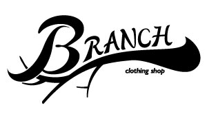 BRANCH_logo